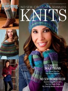 CK Fall 2012 Special Issue
