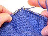 W&T Knit