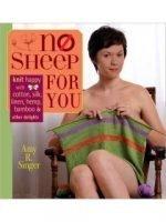No Sheep for You