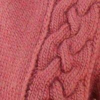Fall Knitting