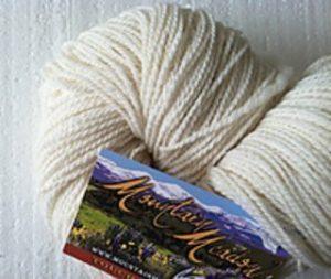 cody by mountain meadow wool mill